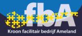FBA Kroon