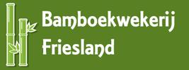 Bamboekwekerij Friesland
