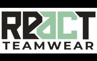 React Teamwear